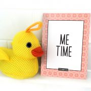 this-mama-does-cards-me-time-new