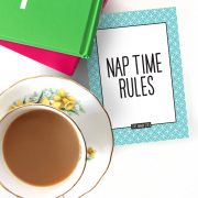 this-mama-does-cards-nap-time-rules-new