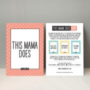 this-mama-does-cards-this-mama-does-new