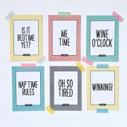 wine-oclock-group